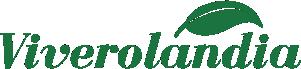 logo-viverolandia-verde