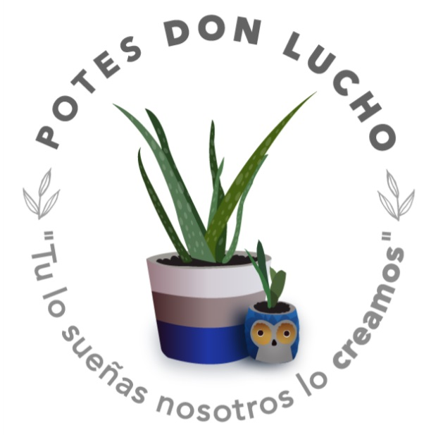 pote don lucho