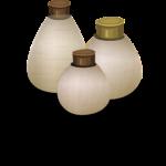bottles-576056_640